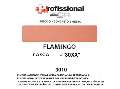 Imagem de TINTA LATEX RENNER FLAMINGO.REAL18L RENNER
