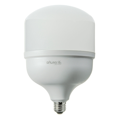 Imagem de LAMP.LED BULBO 40W GALAXY BIV BC